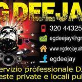 Eg Dj mix live 44