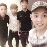 Mong kiếp sau vẫn là anh em - Loc Nguyen Mix
