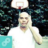 Jerome Sydenham Mix. Focus On Ibadan Records. Podcast 280