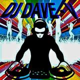 Mixtape Dj Dave - V °~~°§ Afterparty @ Peeke Beton's Place @ Kortenaken Part1§°~~° 04.08.2014