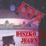 Diszkó a jégen!- Live Mix by antalimi