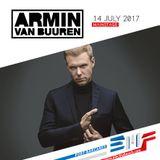 Armin van Buuren - ElectroBeach Festival 2017 [https://www.facebook.com/lovetrancemusicforever]