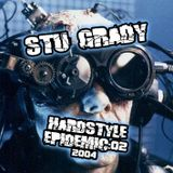 Stu_Grady_HARDSTYLE_EPIDEMIC_2