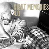 Night Memories 4.0