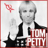 TOM PETTY - THE RPM PLAYLIST