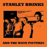 Out of tune season 2 volume 24 - Stanley Brinks and The Wave Pictures
