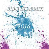 BIBO Yearmix 2016