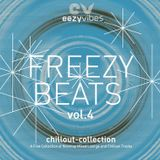 Freezybeats Volume 4