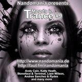Nandomania - Moods in Trance#9