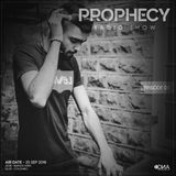 "Praveen - ""PROPHECY"" Episode 03 (September 25th, 2018)"