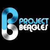 Concurso Cultural DJs CKONE SHOCK (Project Beagles) 05.10.12