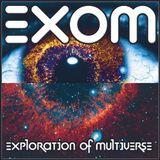 Exom - Venerdì 3 Novembre 2017