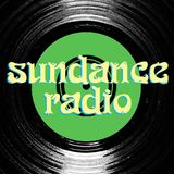 Sundance Radio Mix Week 4
