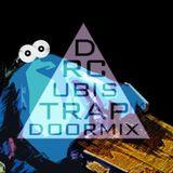 Trap Door Mix