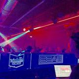 Budai @ Live Debrecen Base Club 2017.11.11 Part02