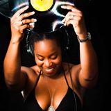 DJ Carma - Soca Is For Lovers: 2016-2017 Groovy Soca Hits