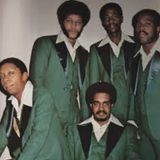 The Stylistics Showcase Show with DJ Dug Chant playing 1 hour of the music of the Stylistics