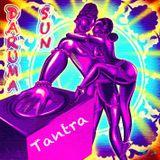 Daruma Sun - Tantra