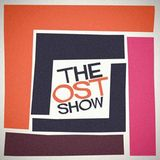 The OST Show - 1st October 2016