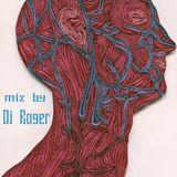 Krakencast vol.5 mix by dj Roger