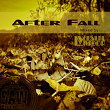 After Fall (Mixed by Leslie Moor)