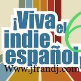 INDIE ESPAÑOL 6