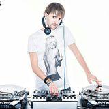 DJ KLAU - Summer Selection 2013