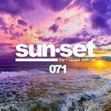 sun•set 071 by Harael Salkow