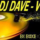 Mixtape Dj Dave - V ... Chillout Retro Mix... 20.07.2014 mp3 ( 114.3MB )