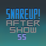 GreystarMusic's DJ Set - Snareup! [Ep. 55] Aftershow 02-17-18