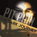 The Dark Journey Episode 43