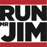 Trini Heat 2012-07-11 Dj MrJim