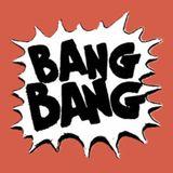 Woozy Madcap - Bang Bang