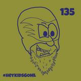 heykidsGOML-135-February2017