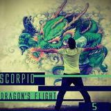 Scorpio - Dragon's Flight 05