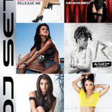 Club Dance Mix - May 2012