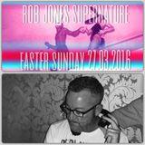 Supernature on Sunday Set - Easter Sunday 27.03.2016