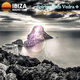 Spirits of Es Vedra  19.10 by José Sierra (OrangeProductions)  IBIZA RADIO ONE  www.ibizaradio1.com