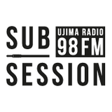 KAARBANIK SOUNDS x Subsession - Sept '16