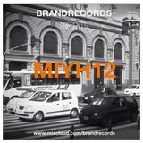 Abrahán Mejía A.K.A. Brand Records presents Mixing In Your House 12
