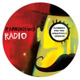 Rambunctious Radio April 27th