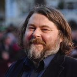 INTERVIEW: Ben Wheatley on his new film Happy New Year, Colin Burstead