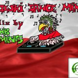 KBE Entertainment May 3rd Polish Dance mix by KB Elements / Kamil Bartoszcze