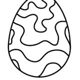 Dub Egg