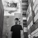 Sound Alchemy 1 - Justinas Mikulskis (S13)