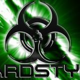 Hardstyle Song Mix