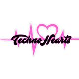 Ronny KwiZt - Live@TechnoHearts Open Air X