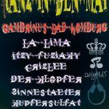 La Lima @ Tanz in den Mai - Synapsenzirkus - Gambrinus - Bad-homburg