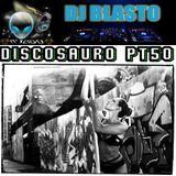 Discosauro Pt50