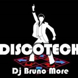Dj Bruno More - Anos 70 Discotech